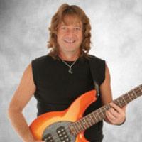 Dave LaRue