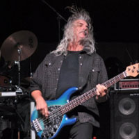Tim Lindsey