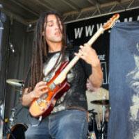 Dean Herrera