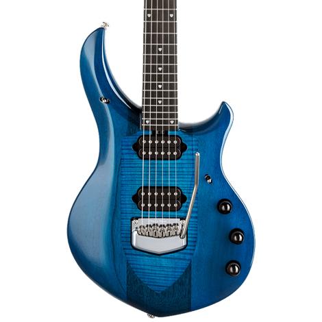 Blue Honu